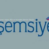Doğa Sigorta Galatasaray'a sponsor oldu