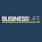 ARACINIZI BATTANİYE DEĞİL KASKO KORUR (BUSINESS LIFE)
