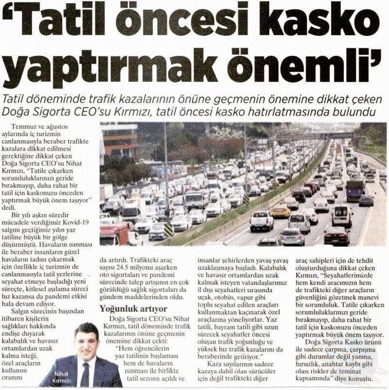 tatil-oncesi-kasko