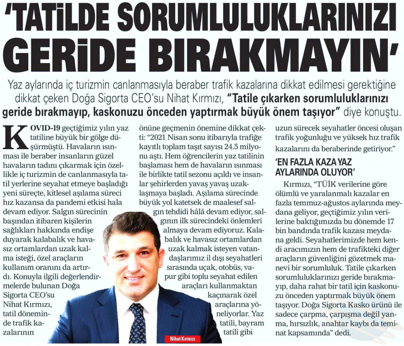 aksam-gazetesi-21