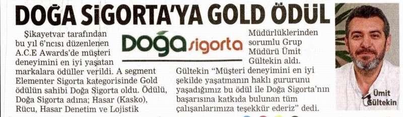 doga-gold-odul