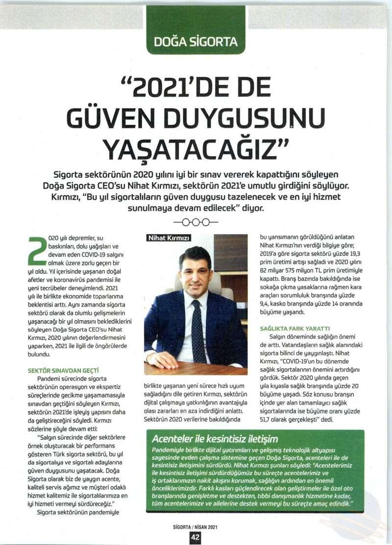 Capital-Dergisi-Nisan