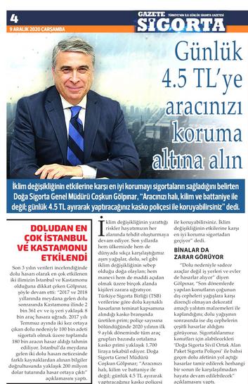sigorta-gazetesi-kasko-haberi-2