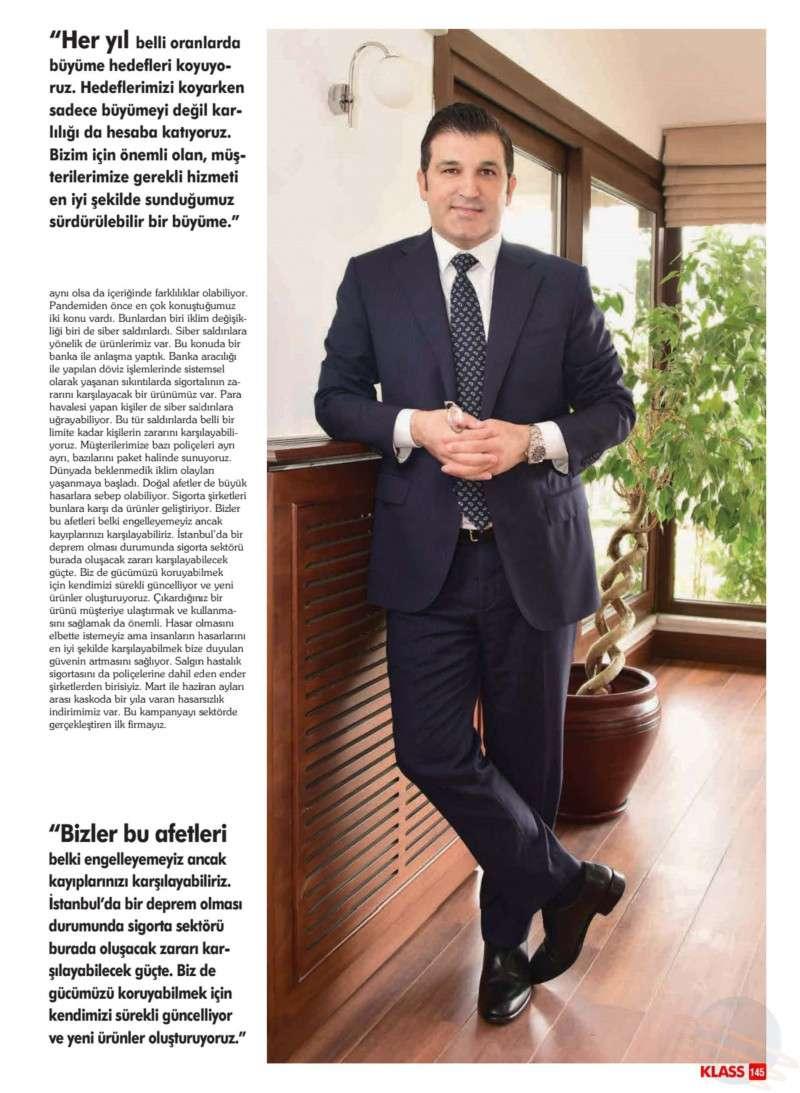 Klass-Magazin-Haber-4