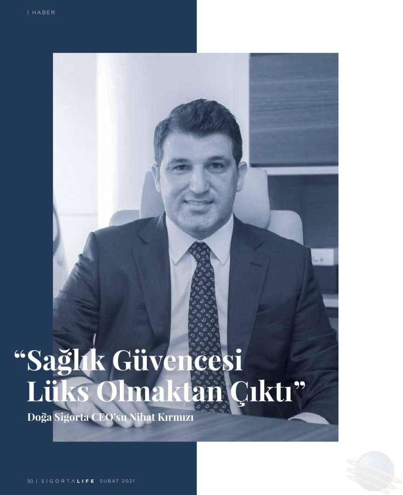 SG-Life-Saglik