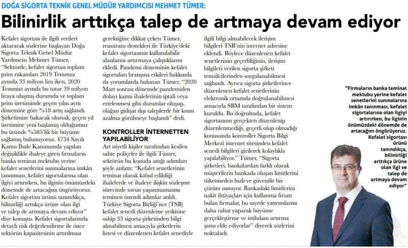 Sigortaci-Gazetesi-Ekim