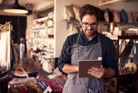 SME (KOBI) Package Insurance Policy