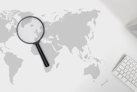 Yabancı Uyruklulara Özel 'Turuncu Sağlık Sigortası'