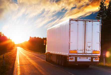 Inland Transporter's Liability Insurance