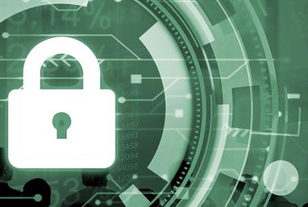 Ticari ve Kurumsal Siber Sigorta