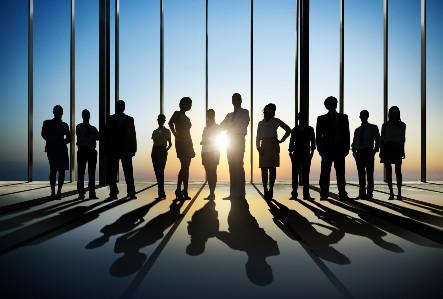 İşveren Sorumluluk Sigortası