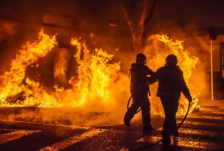 Yangın Abonman Poliçesi